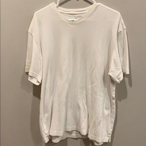 Men's XL shirt
